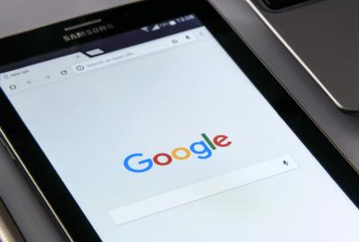 Récupérez les avis Google