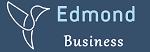 Edmond Business